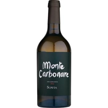 "Suavia ""Monte Carbonare Soave Classico DOC"