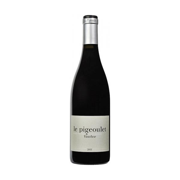 Le Pigeoulet des Brunier Red Vin de Pays de Vaucluse