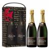 "Champagne Lanson Zestaw ""Paris - Zdjęcie 2"