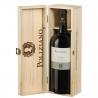 Vino Nobile di Montepulciano Asinone Poliziano Magnum 1,5 L - ZdjÄ™cie 2