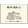 Chardonnay St. Michael Eppan - ZdjÄ™cie 2