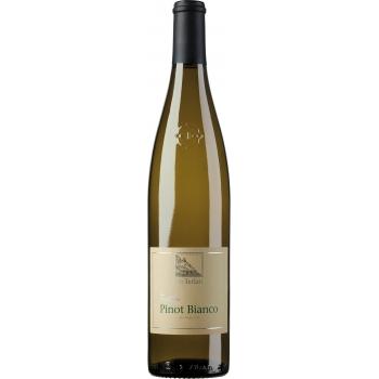Terlan Pinot Bianco Alto Adige DOC