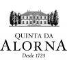 Branco Quinta da Alorna - ZdjÄ™cie 3