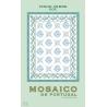 Mosaico Branco Vinho Verde DOC Casa Santos Lima - Zdjęcie 3