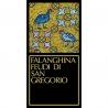 San Gregorio Falanghina del Sannio DOC - Zdjęcie 3