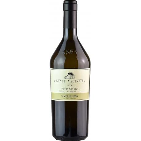 Pinot Grigio St.Valentin St. Michele Eppan