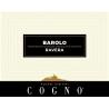 "Elvio Cogno  ""Ravera"" Barolo DOCG - Zdjęcie 3"