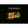 Bianco Dario Princic - ZdjÄ™cie 3