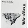 Riesling Winnica Wieliczka - ZdjÄ™cie 3