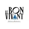 Le Bon Vivant Côtes de Provence AOP - Zdjęcie 3