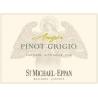 Pinot Grigio Anger St. Michael Eppan - ZdjÄ™cie 3