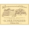 Pinot Bianco Schulthauser St. Michael Eppan - ZdjÄ™cie 2