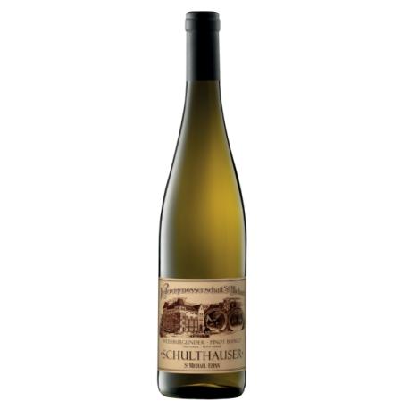 Pinot Bianco Schulthauser St. Michael Eppan