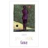 Gamay Winnice Jaworek - ZdjÄ™cie 3
