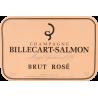 Brut Rose Billecart-Salmon 375 ml - ZdjÄ™cie 2
