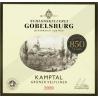 Gruner Veltliner Kamptal Gobelsburg - ZdjÄ™cie 3
