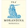 Pra Morandina Valpolicella DOC - ZdjÄ™cie 3