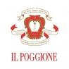 Rosso di Toscana I.G.T. Il Poggione - ZdjÄ™cie 2