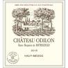 Chateau Odilon Benjamin de Rothschild Haut-Medoc AOC - ZdjÄ™cie 2