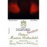 Chateau Mouton Rothschild 1-er Cru Classe - ZdjÄ™cie 2