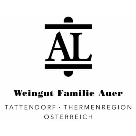Weingut Auer