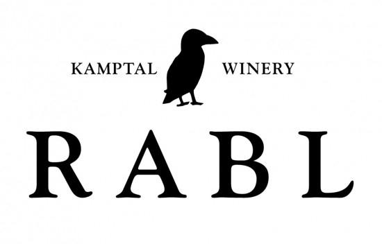 Weingut Rudolf Rabl