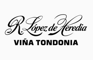 R. LÓPEZ DE HEREDIA VIÑA TONDONIA