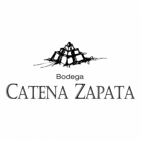Bodegas Catena Zapata