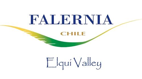 Vina Falernia