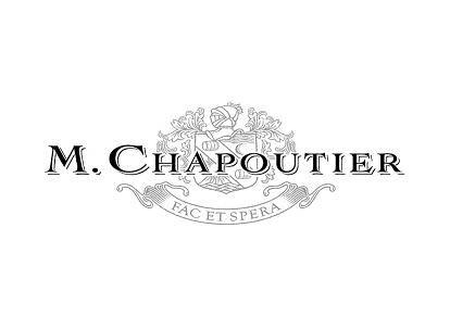 Maison Michel Chapoutier