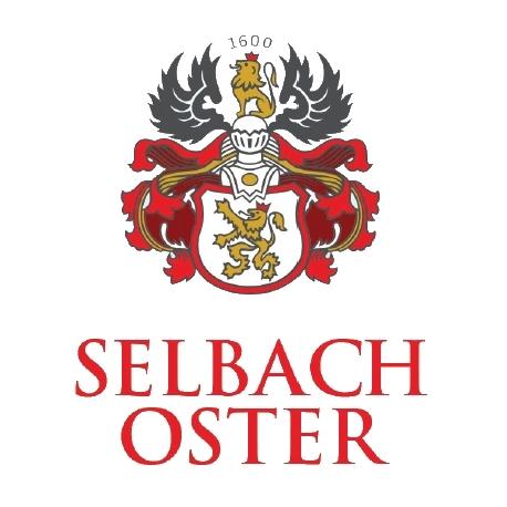 Selbach