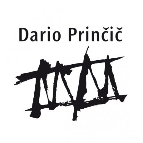 Dario Prinčič