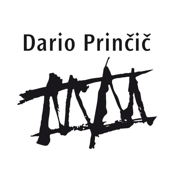 Dario Prin�i�
