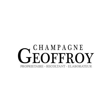 Rene Geoffroy