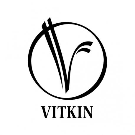 Vitkin