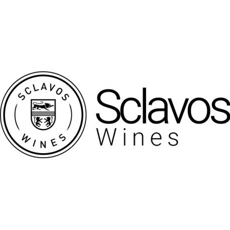 Sclavos